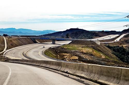 algérie algeria medea médéa الجزائر المدية autoroute nordsud chiffaberrouaghia الطريقالسريع شفةالبواقية طو1 rn1 البرواقية berrouaghia berrouaguia