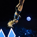 NCA All Star Nationals 2018 - IOLC6