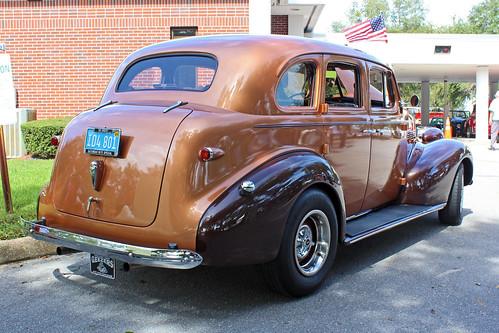 carshow car automobile chevrolet chevy 1939 sedan hernando florida