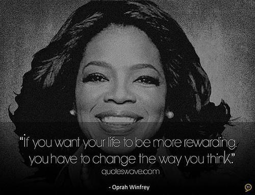Citations De Oprah Winfrey Some Of My Fav Oprah Quotes