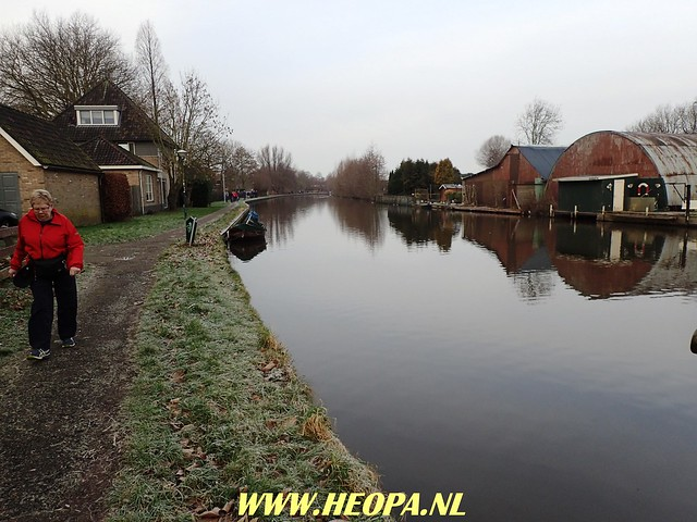 2018-02-17  Woerden 26 Km (22)