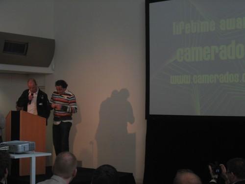 Dutch Bloggies 2006 057