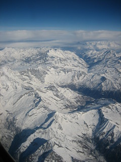Alps | by BLaFrance