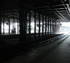 Hamburg hbf6