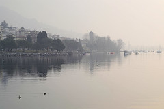 Locarno | by laurenz