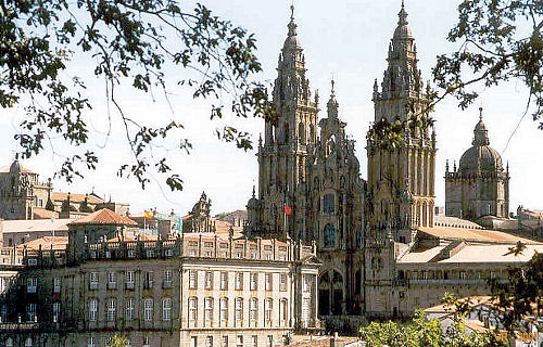 2001S_Compostela_Catedral_01