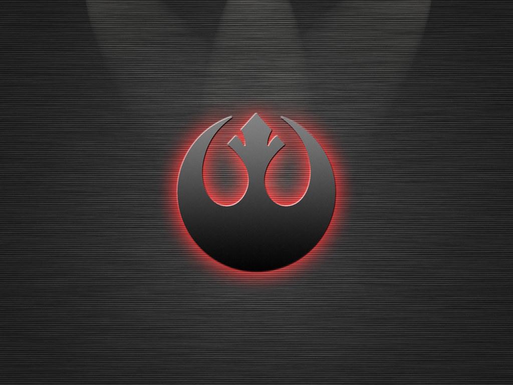 Star Wars Rebel Alliance Jeff U Flickr
