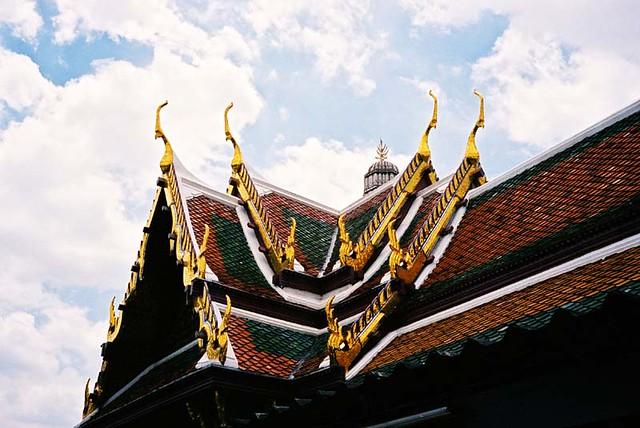 Bangkok-216