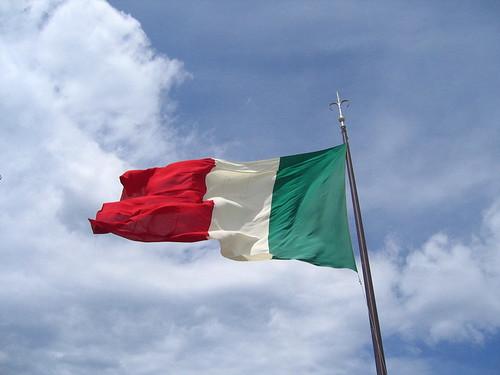 2 giugno...Viva l'Italia!!!!