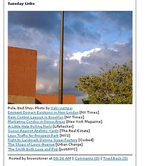 brownstoner linkage | by jbfarrow