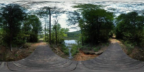 autostitch panorama heritage geotagged 360 preserve ashmore dnr equirectangular heritagepreserve geolat35085613172875 geolon82578156736138