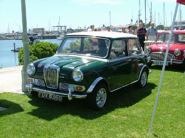a2004_CCBCC_Show143