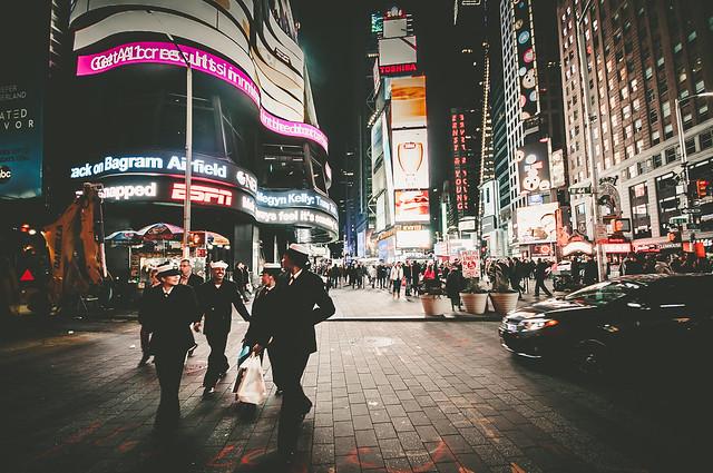 NYC-7138