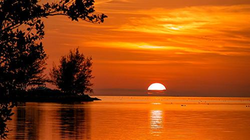 keywest miamikeys keys waterways walking sunset seashore skies sun summer exploration travelling colors outdoors miamifl unitedstates