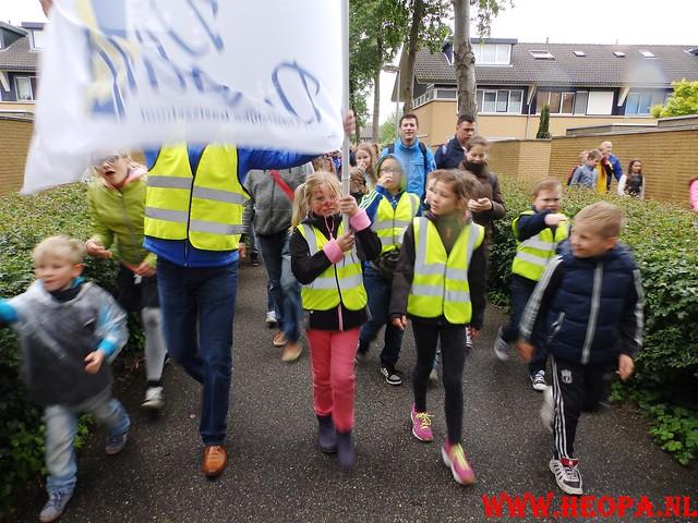 2016-06-02        De Dukdalf Avond 4 daagse 2e dag (81)