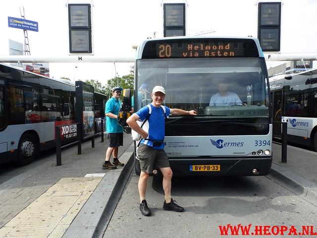 2015-07-04 & 05            Someren          52 Km (3)