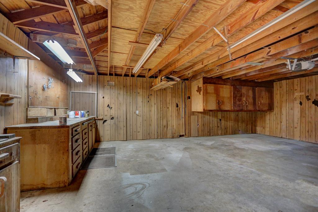 602 Jeff Davis Ct _ River Plantation _ Conroe, TX _ 77302 ...