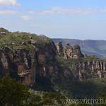 Viajefilos en Australia. Blue Mountains 036