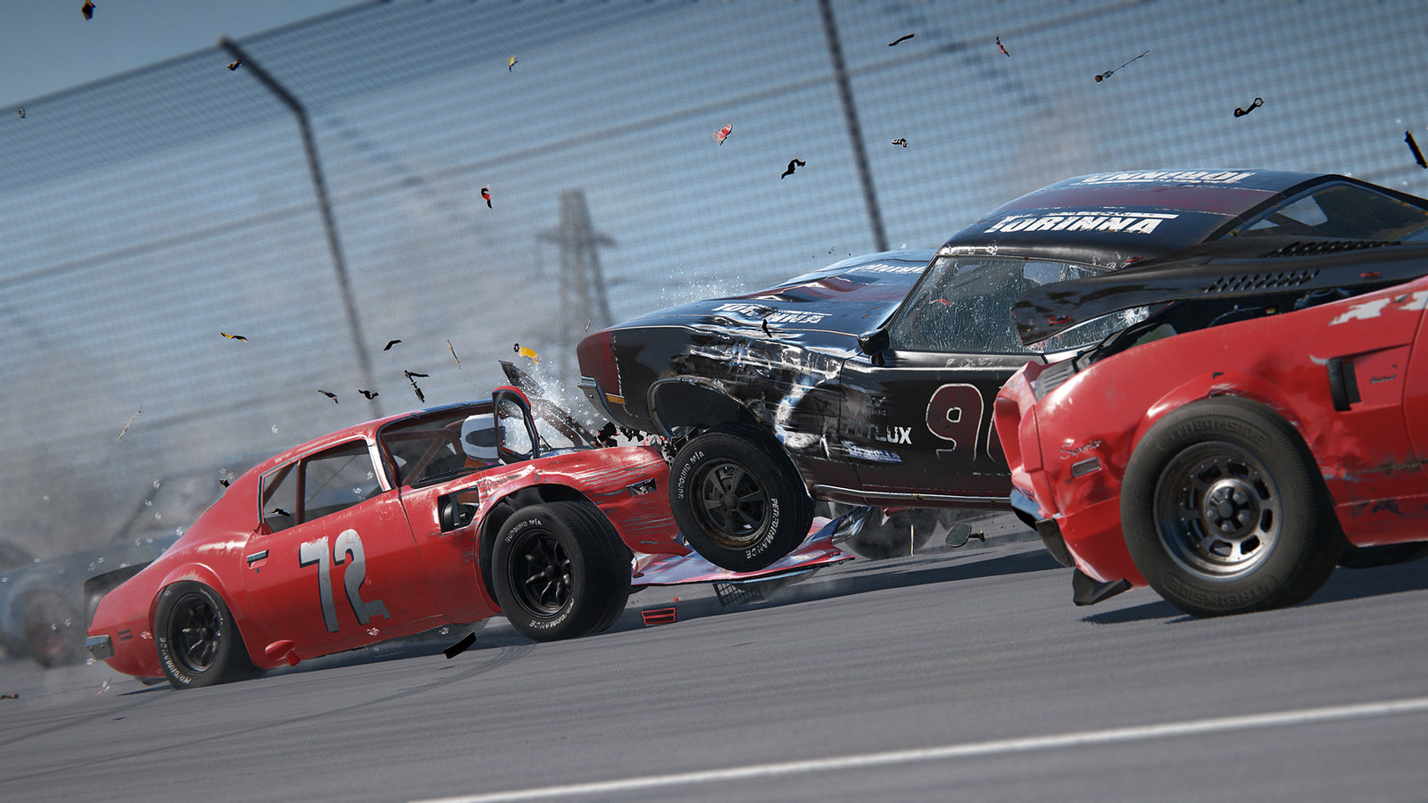 Wreckfest-screenshot02