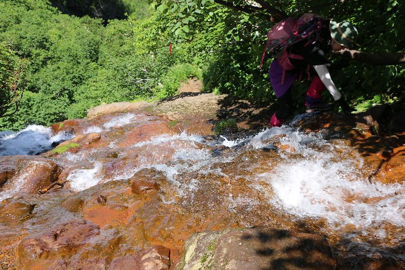 2014-07-22_02715_北海道登山旅行.jpg
