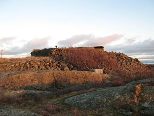 Tjønneberget Tjøme (29)