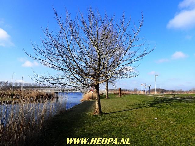 2018-02-27    Weerwater  Blokje 01