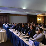 11 Encuentro de Directivos y Gerentes-542