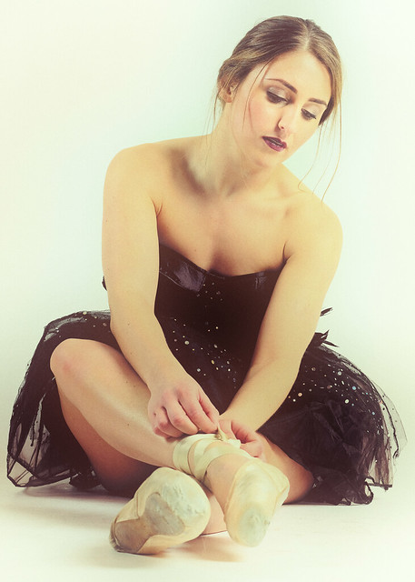 Larissa(3)