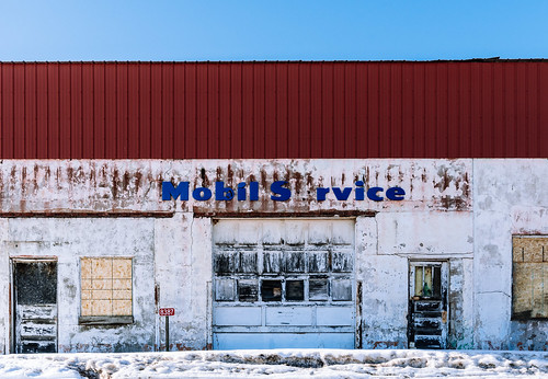 8387 kerrick minnesota mobilservice abandoned autorepair autoservice repairshop unitedstates us
