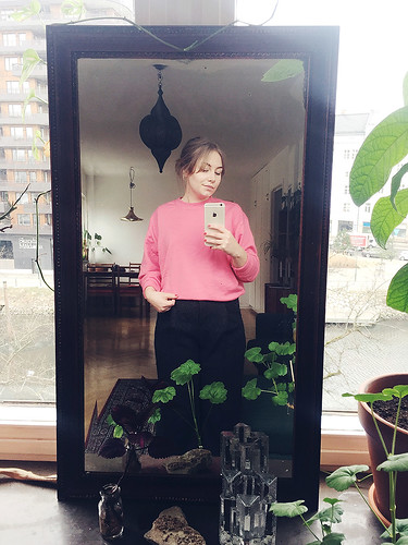 2255 | by lindbergellenblog