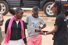 1709 Rwanda_IMG 35