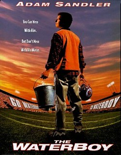 Waterboy-poster-0