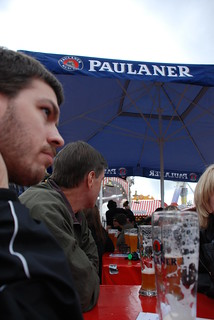 Drinking_in_Oktoberfest_Beer_Garden