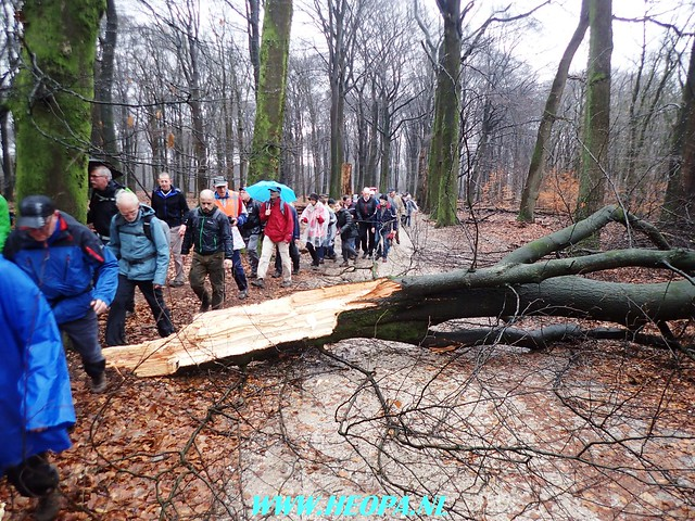 2018-01-10   Wenum-Wiesel     26 Km (49)