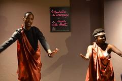140313 Découverte du Rwanda_IMG 40