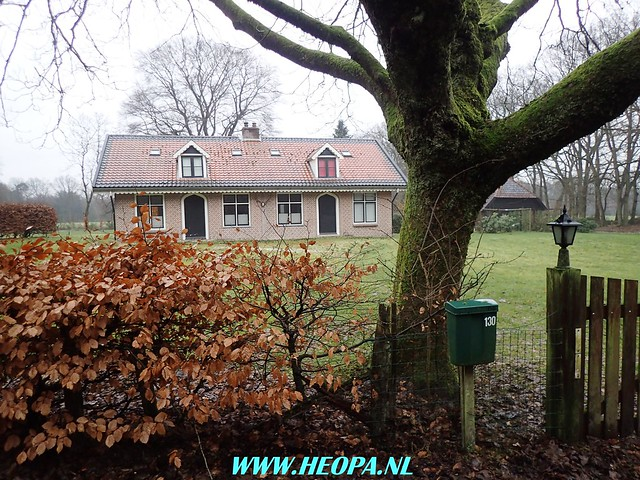 2018-01-10   Wenum-Wiesel     26 Km (115)