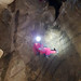 20.01.2018 - Bettenhöhle Durchquerung M14 - M39