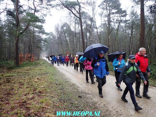 2018-01-10   Wenum-Wiesel     26 Km (11)