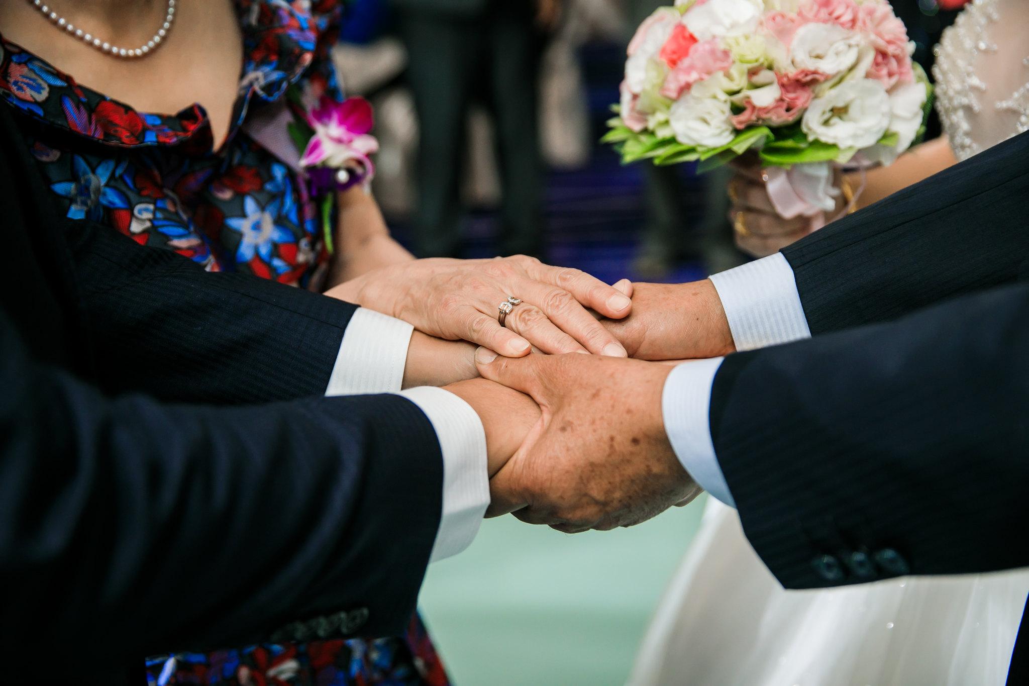 Wedding -364