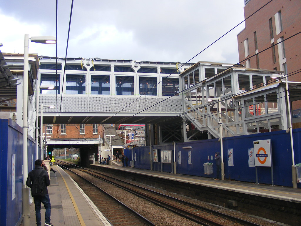 West Hampstead Speed datant Pourquoi est-datation radiocarbone fiable