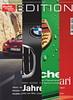 auto motor und sport Edition