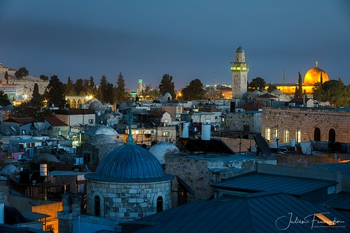 fromus75 fromus fromentinjulien fromentin flickr view exposure shot hdr dri manual blending digital raw photography photo art photoshop lightroom photomatix french francais light traitements effets effects world jerusalem israel ville city town città cuida colocación monument history 2017 photographe photographer eos canon 5d 5d4 markiv fullframe full frame ff 2470mm 2470 canonef2470mmf28l canon2470mf28 urban travel architecture cityscape poselongue longexposure bluehour heurebleue
