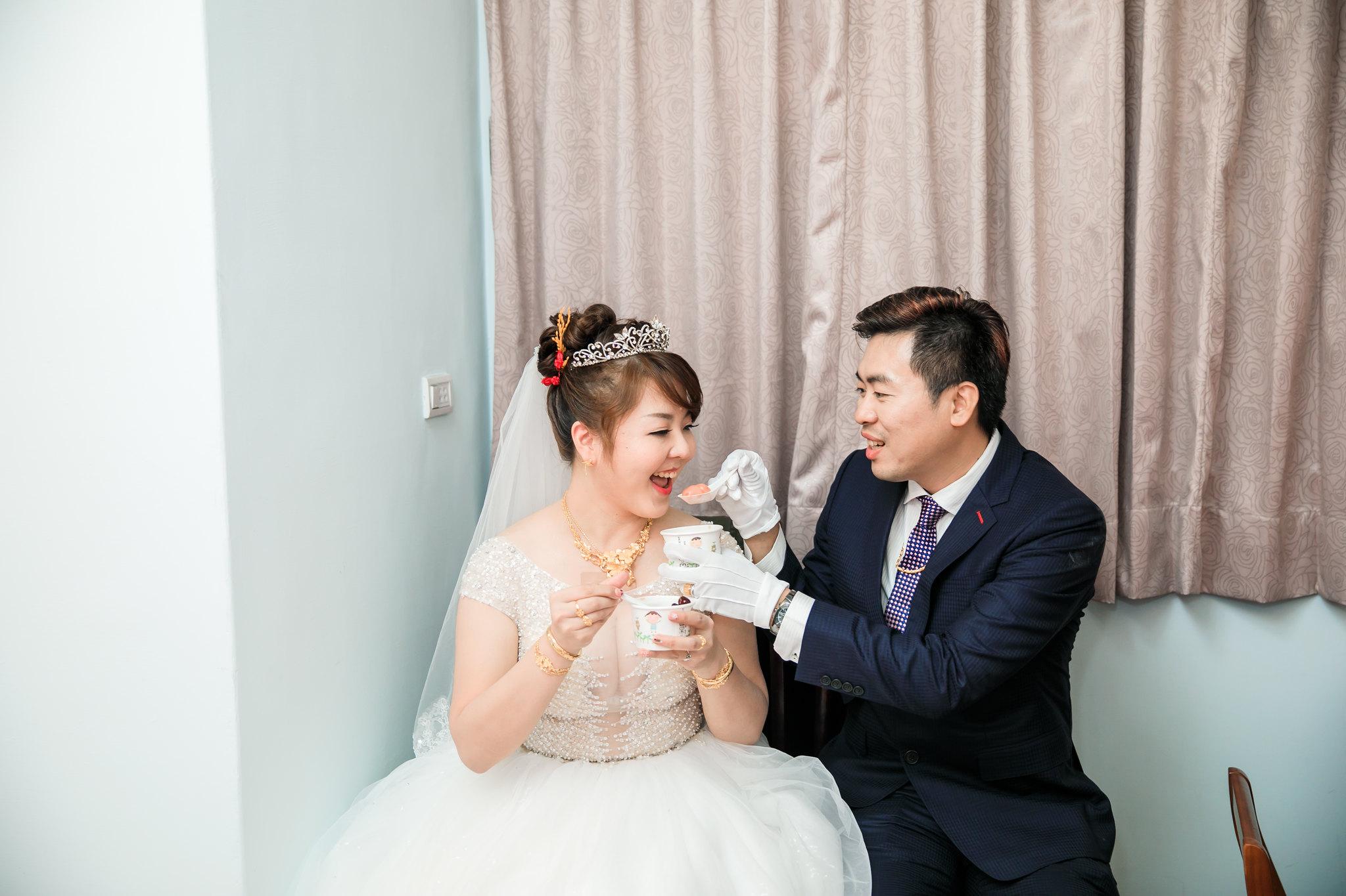 Wedding -297
