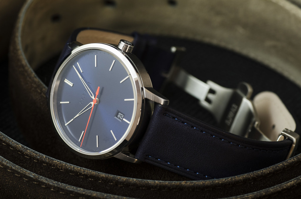 Akrone : des montres, tout simplement 40024305662_3279a81deb_b
