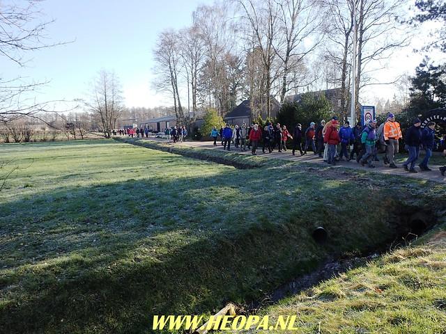 2018-02-14 Harskamp 25 Km  (14)
