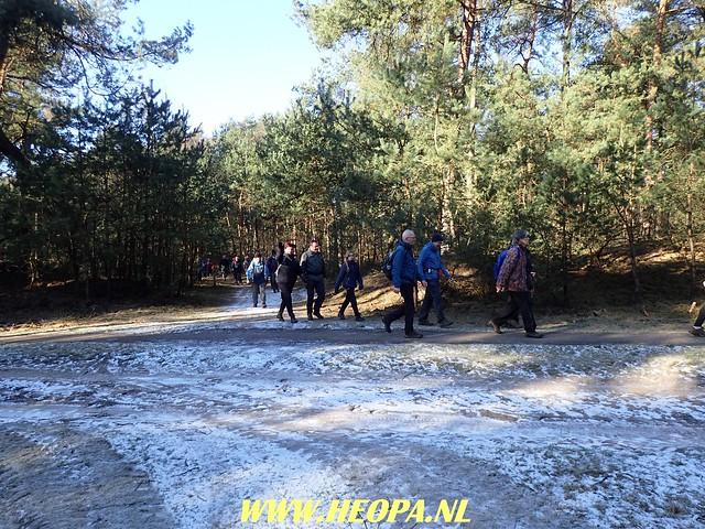 2018-02-14 Harskamp 25 Km  (36)