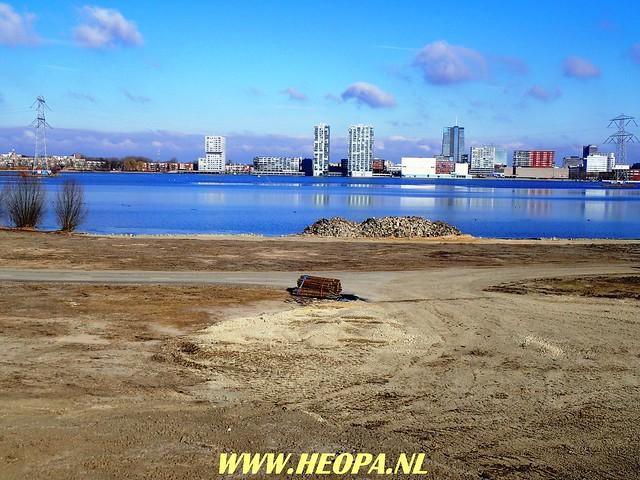 2018-02-27    Weerwater  Blokje 18