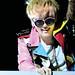 2012-11-23_hellokey_1