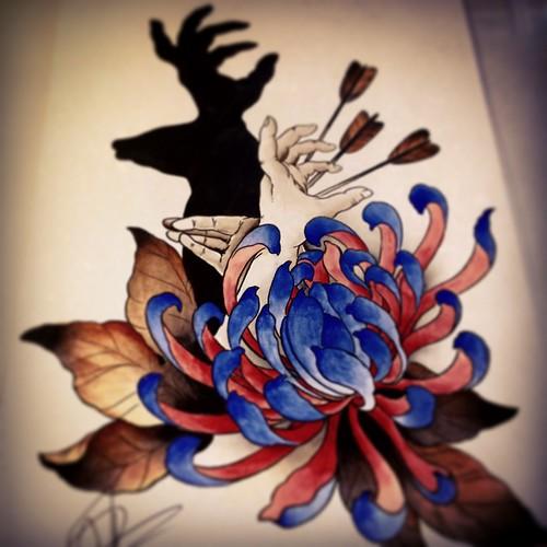IMG_1560 | by fisherman_tattoo_club