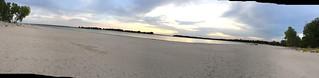 Beach view | by bradfordshome4btrv